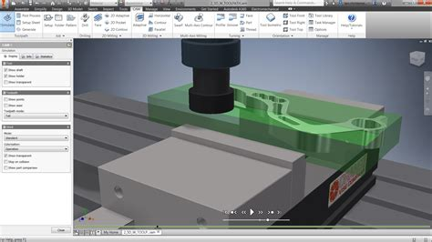 Ato Desk by Get Inventor Hsm Express Autodesk Solutions