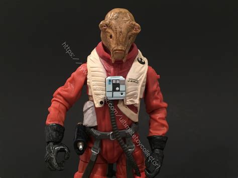 Asty Top ello asty the awakens mod requests suggestions jkhub