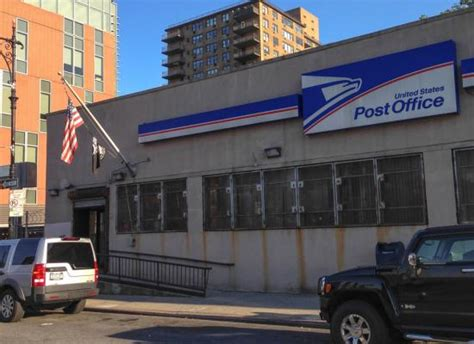 Wrightsville Post Office by Two Post Offices Headed For Relocation Save The