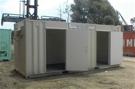aztec storage containers aztec containers in vista ca 92084 citysearch