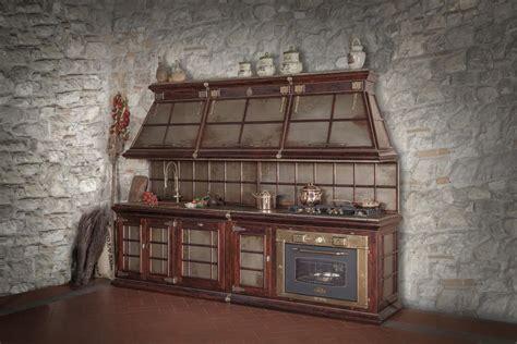 cucine rustiche arte povera best cucine rustiche arte povera gallery home ideas