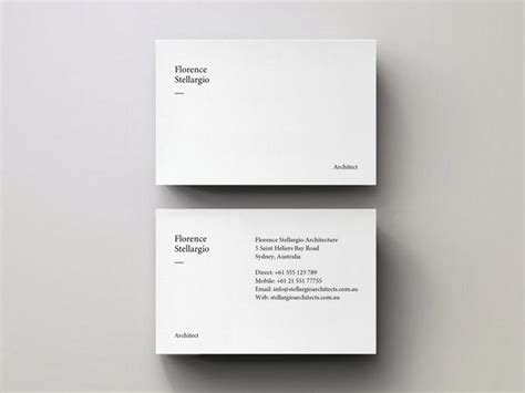 editable pdf business card template cuba gallery design