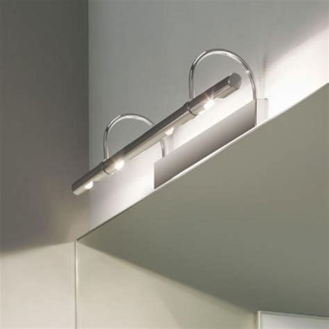 Bathroom Wall Lights FLUE Designer Lighting from Modelight