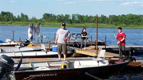 fishing boat rental ontario lake nipissing northern ontario fishing boat rental