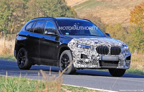 Bmw New Models 2020 by 2020 Bmw X1
