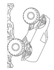 grave digger coloring pages free coloring pages of gravedigger