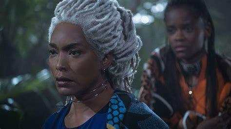 Black Review black panther review wakanda s lives up to the