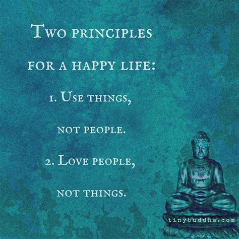libro principles life and work 93 mejores im 225 genes de libros y frases en frases inspiradoras palabras bonitas y