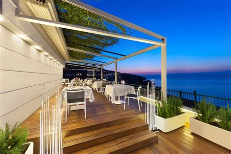 le terrazze sorrento best le terrazze sorrento gallery house design ideas