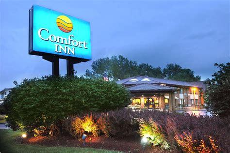 quality inn hotel deals reviews ithaca redtag ca