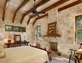cozy interior design decor architecture theme 17 cozy rustic bedroom design ideas style motivation