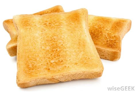 Buttered Bread In Toaster How Do I Choose The Best Digital Toaster With Picture
