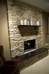 veneer fireplace west mt field ledge