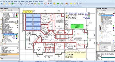 home design software material list home design software material list best healthy