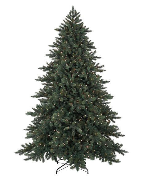 christmas tree blank template imgflip