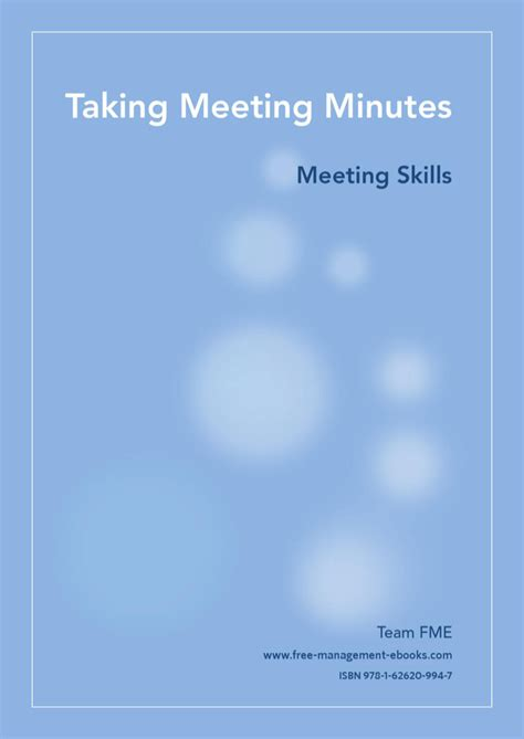 template for taking meeting minutes taking minutes template free premium
