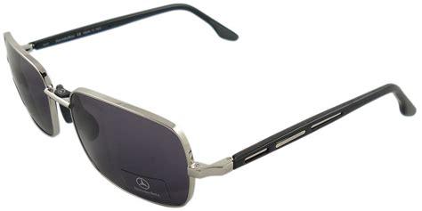 mercedes sunglasses customfit eu