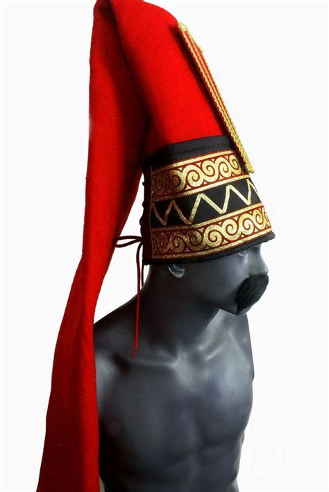 ottoman empire hats 14 best leather hats men images on pinterest leather