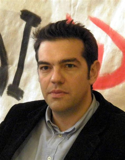 Alexis Tsipras | alexis tsipras wikiquote