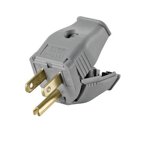 leviton replacement leviton 3 wire replacement