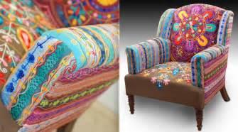 meuble style indien meuble style indien sur enperdresonlapin