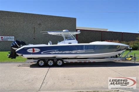 top performance boats 17 best high performance boats for sale images on