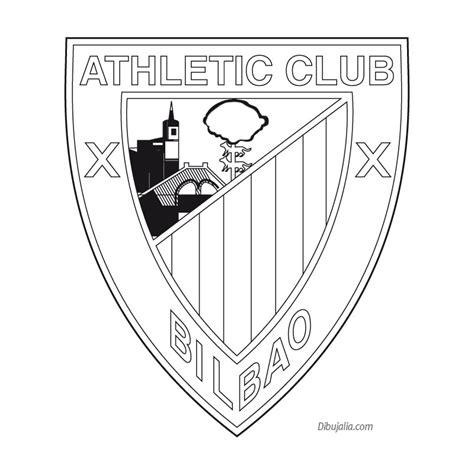 escudo del madrid para colorear az dibujos para colorear escudo atletico de madrid para imprimir imagui