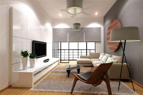 zen home design singapore wohnzimmer len 66 ausgefallene ideen f 252 r die