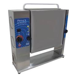 Waring Conveyor Toaster 100 Waring Commercial Toaster