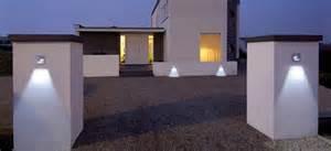 wandleuchten designer leuchten led au 223 enwandleuchten au 223 en led wandleuchten shop