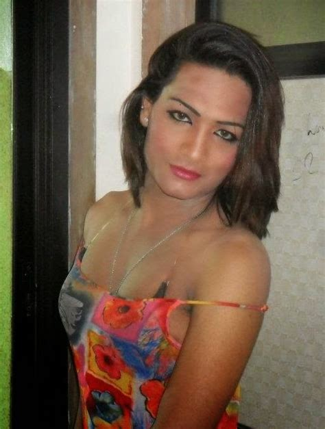 Cross Dresser Gallery by Crossdressing Trends Random Pictures Of Indian Crossdressers