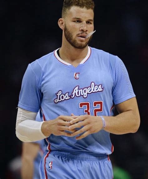 how to get blake griffin hair 186 best images about did someone say blake griffin on