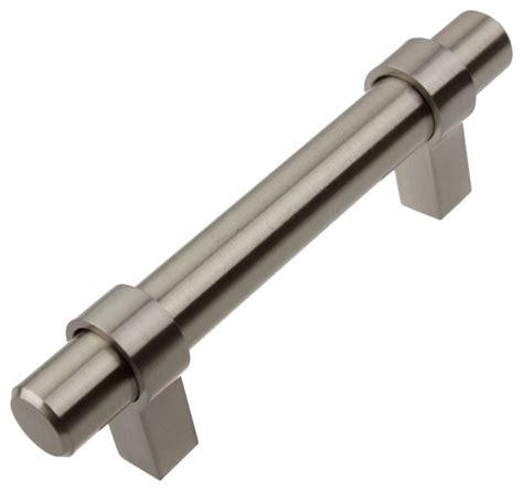 gliderite hardware 4 1 2 quot solid bar pull
