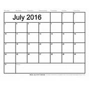 Please Check Back With Us Next Month To Get The Latest Blank Calendars