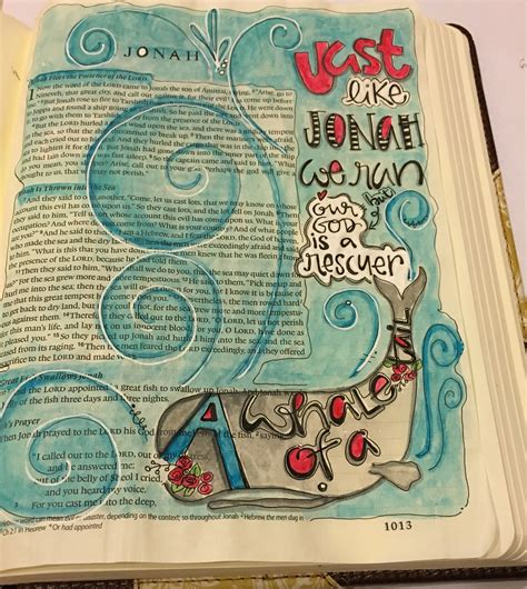 doodle god wiki whale doodle 101 the whale sue carroll 1arthouse