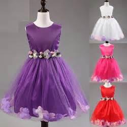 vestidos de noche para ni 241 a de 11 a 241 os