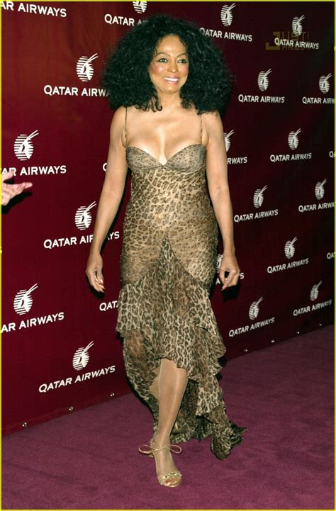 For Qatar Airways Maggie Gyllenhaal And Sevigny by Diana Ross Qatar Airways Gala Event Photo 464461