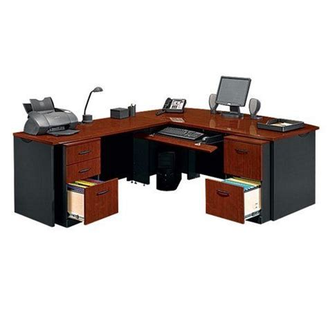Desk Heat L by 17 Best Images About Furniture Home Office Desks On