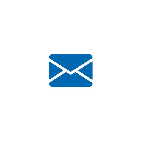 email png email png