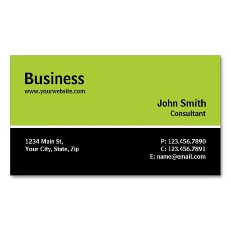 computer repair business card template 133 best images about computer repair business cards on