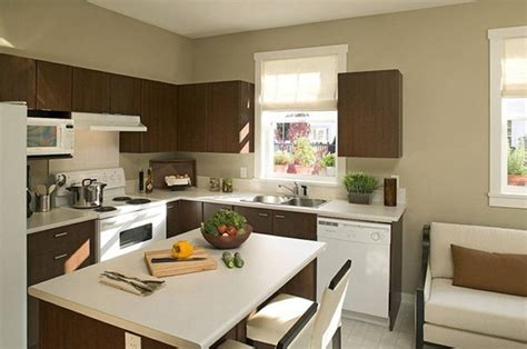 interior design styles kitchen interior design dining room and kitchen american style interior design