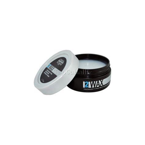 Loreal Homme Wax 50ml cera moldeadora homme wax loreal 50 ml topcabello