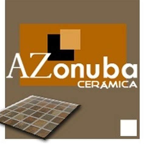 cenefas y complementos sl azulejos onuba sl espaciodeco fabricante tienda 887