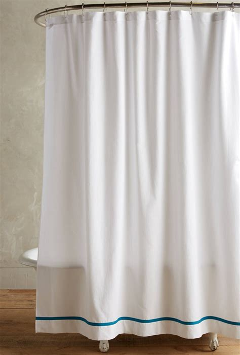 white cotton shower curtain target pretentious cotton shower curtain elegant high curtains