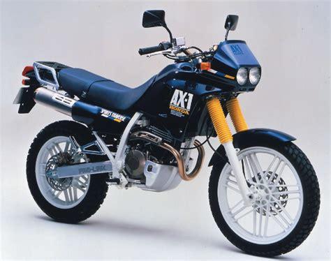 honda 250cc see all motorcycles honda 126cc 250cc choose a your