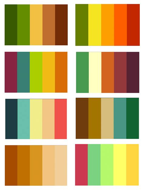 earth tone color palette pinterest earth tone color palette 28 images color swatches from