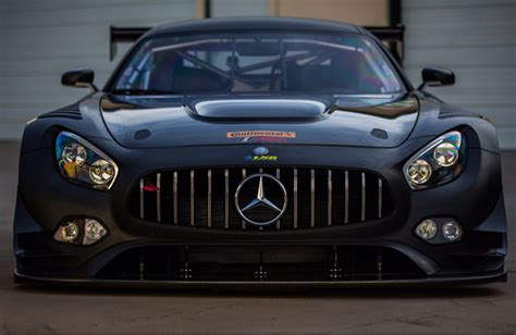 lone mercedes lone confirms mercedes amg gt3 for skeen