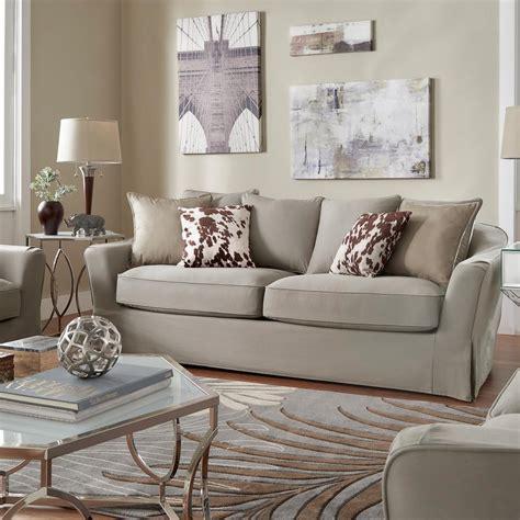 gray slipcover sofa grey slipcover sofa sofa slipcovers you ll wayfair thesofa