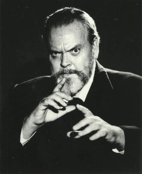 and orson blessed are the geeks orson welles happy birthday and