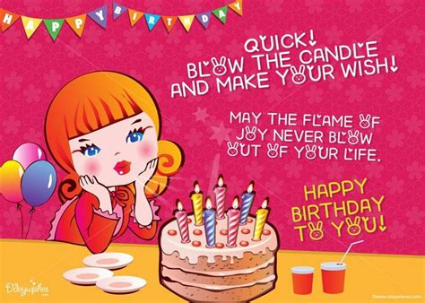 Pictures Birthday Cards For Friends 17 Best Images About Best Friend Bday Cards On Pinterest